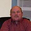 Chuck Klco